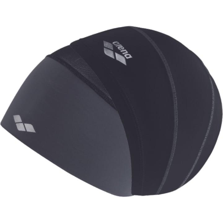 Smartcap Bonnet de bain pour cheveux longs Arena 491058200000 Photo no. 1