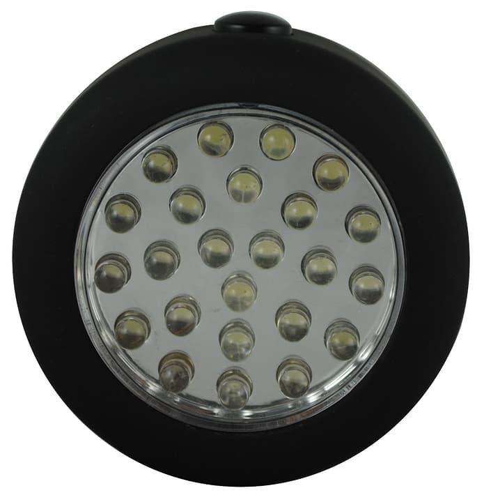 Arbeitsleuchte ALR 24/41 LED Lightking 612119700000 Bild Nr. 1