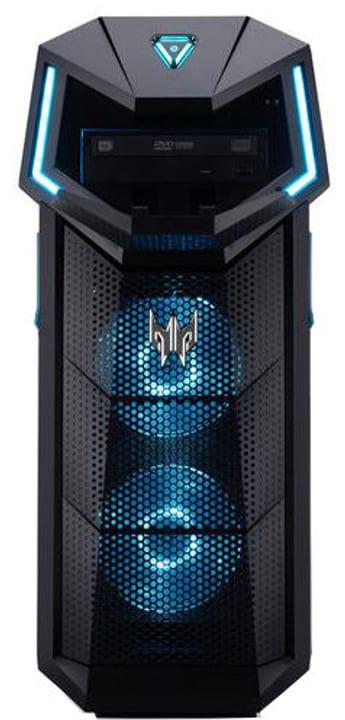 Predator Orion 5000 GTX1080Ti Desktop Acer 785300136931 N. figura 1