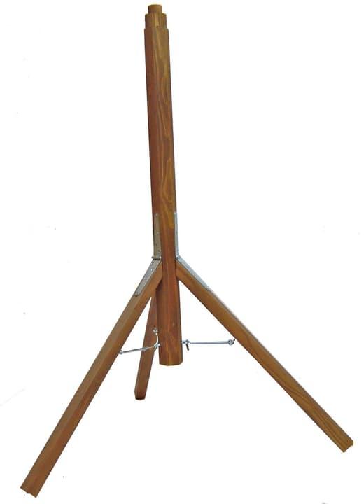 Image of 3-BEIN STÄNDER Vogelfutterhäuschen