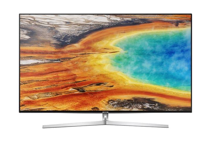 UE-65MU8000 163 cm Téléviseur 4K Samsung 770336700000 Photo no. 1