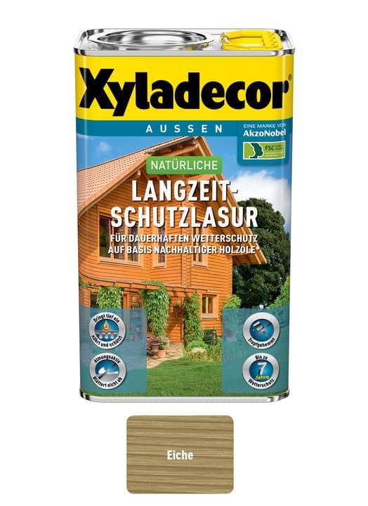 nat. smalto protezione a lungo termine XYLADECOR 661778200000 N. figura 1