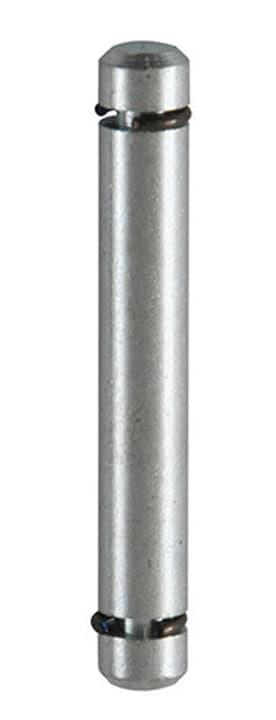 Steckstift 8 mm Wagner System 606415000000 Bild Nr. 1