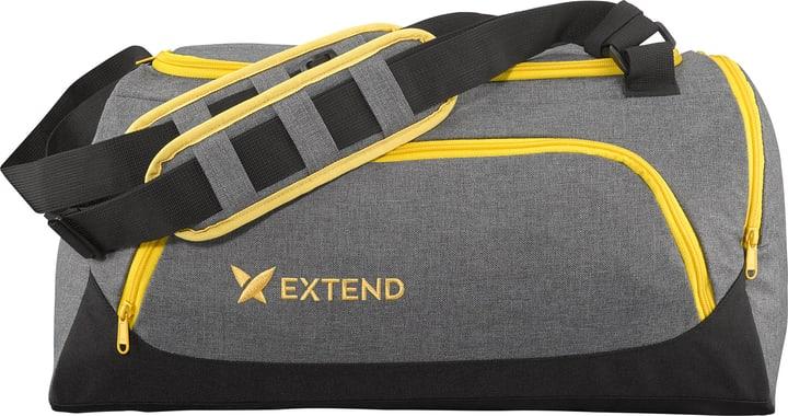 Sportsbag Sporttasche Extend 499584000450 Farbe gelb Grösse M Bild-Nr. 1