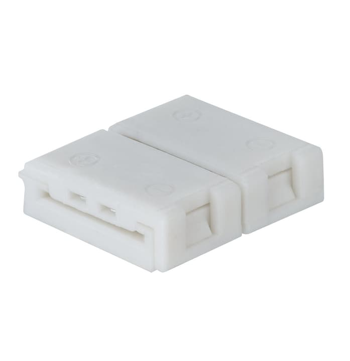 YourLED Eco Clip-to-Clip, 2 pcs. Paulmann 615018000000 Photo no. 1