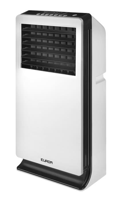 Image of 10 L Luftkühler