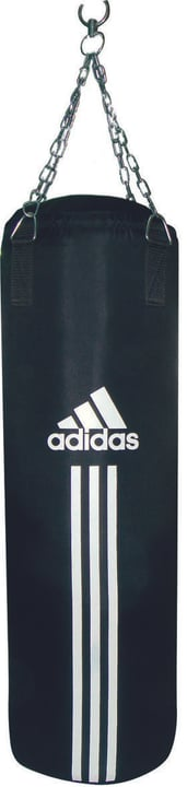 Punching Bag Canvas Typ Boxsack Adidas 471926300000 Bild-Nr. 1