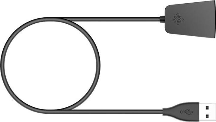 Charge 2 Cavo di ricarica Fitbit 785300131196 N. figura 1