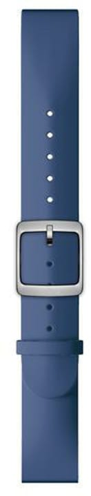 20mm - blu Cinturini Nokia 785300132601 N. figura 1