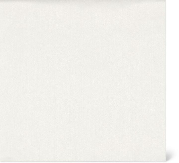 Tovaglioli di carta, 40 x 40 cm Cucina & Tavola 705475300000 N. figura 1