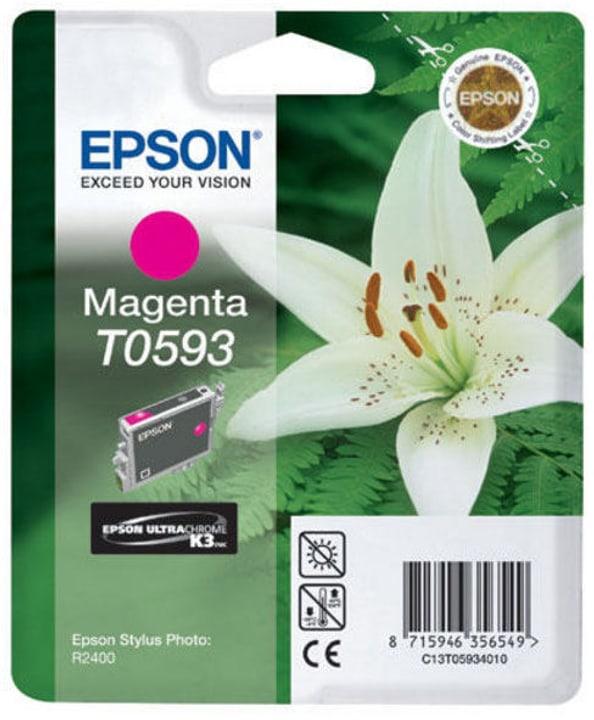 T059340 Magenta Epson 796032000000 N. figura 1