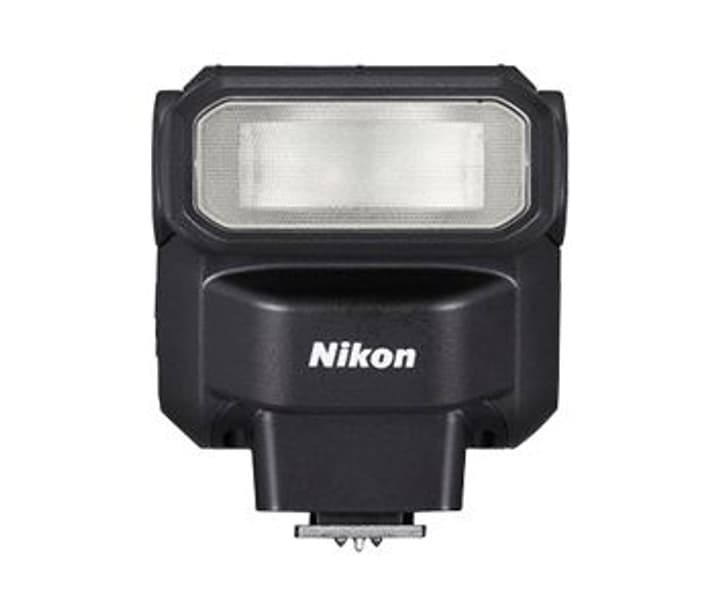 Flash SB-300 Nikon 785300125574 N. figura 1