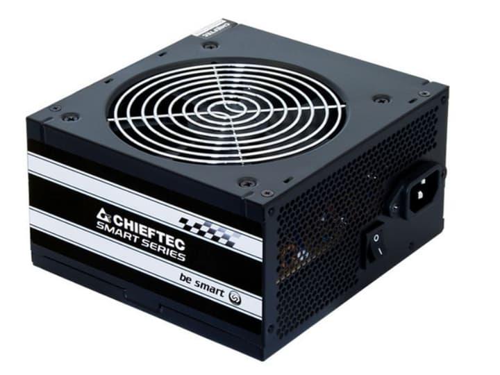 Bloc d'alimentation GPS-500A8 500 W Bloc d'alimentation Chieftec 785300143842 Photo no. 1
