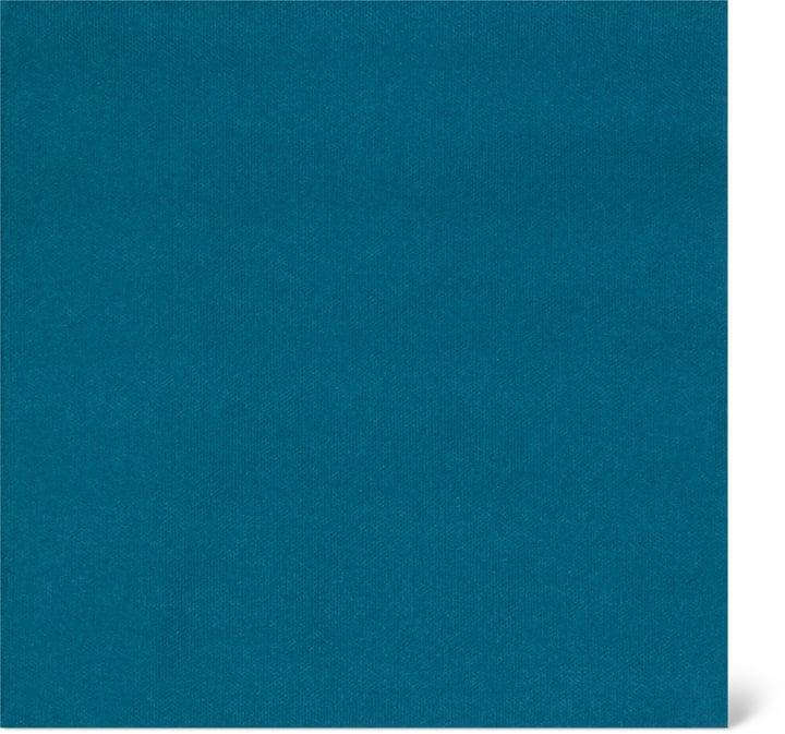 Tovaglioli di carta, 40 x 40 cm Cucina & Tavola 705474700000 N. figura 1