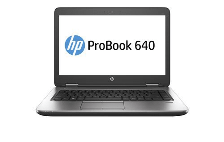 ProBook 640 G2 Notebook HP 785300129828 N. figura 1