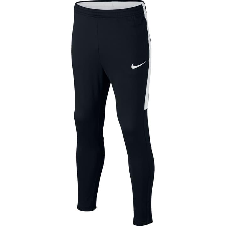 Kids' Football Pant Kinder-Fussballhose Nike 466923514020 Farbe schwarz Grösse 140 Bild-Nr. 1