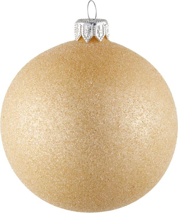 XMAS Weihnachtskugel 444884000000 Bild Nr. 1