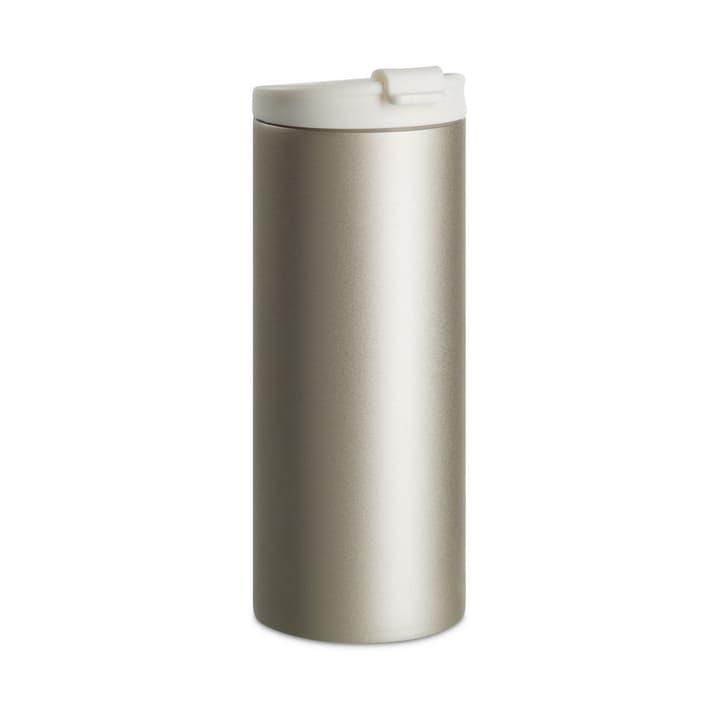 THERMO Bicchiere termico 35 cl. ZAK 393215900000 N. figura 1