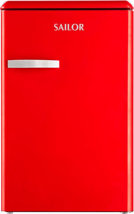 Réfrigérateur 114 TR Frigorifero Sailor 785300130899 N. figura 1