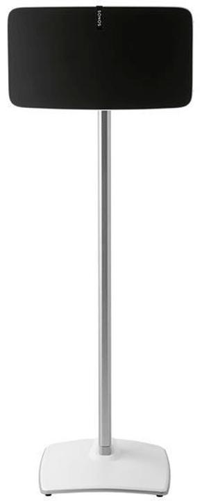 WSS51-W2 - Blanc Support haut-parleur Sanus 785300144384 Photo no. 1