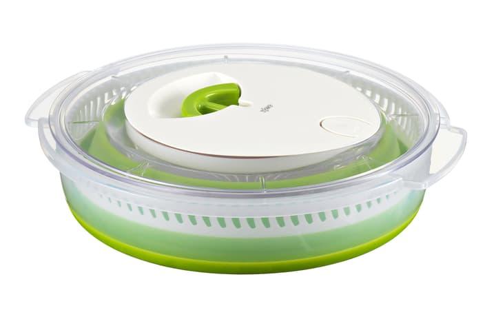 MARINA Centrifuga per insalata 441102900000 N. figura 1