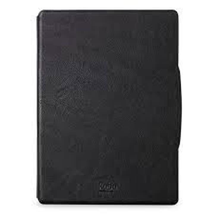 Sleep Cover per eReader Kobo H20, nero Kobo 785300126611