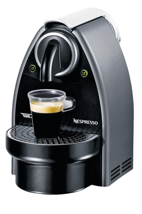 Turmix TX150 Titan Kapselmaschine Nespresso 71736880000010 Bild Nr. 1
