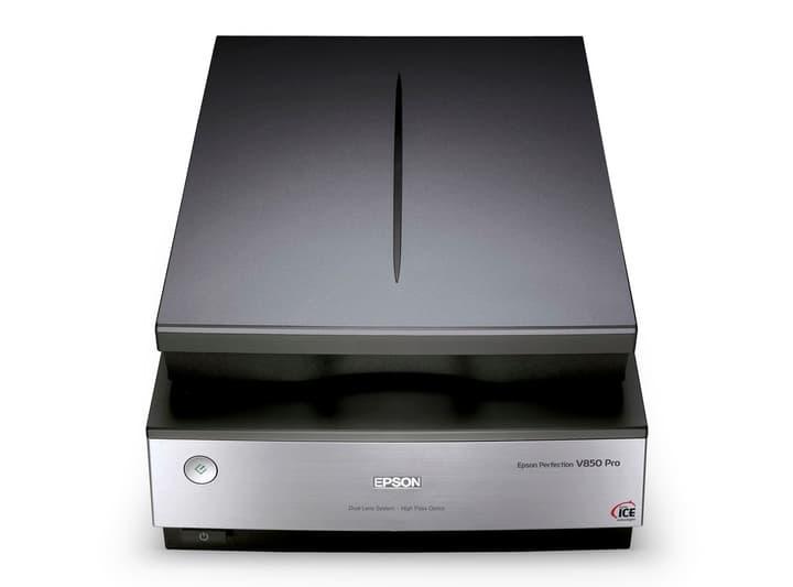 PerfectV850 PRO Scanner per foto e pellicole Scanner Epson 785300126258 N. figura 1