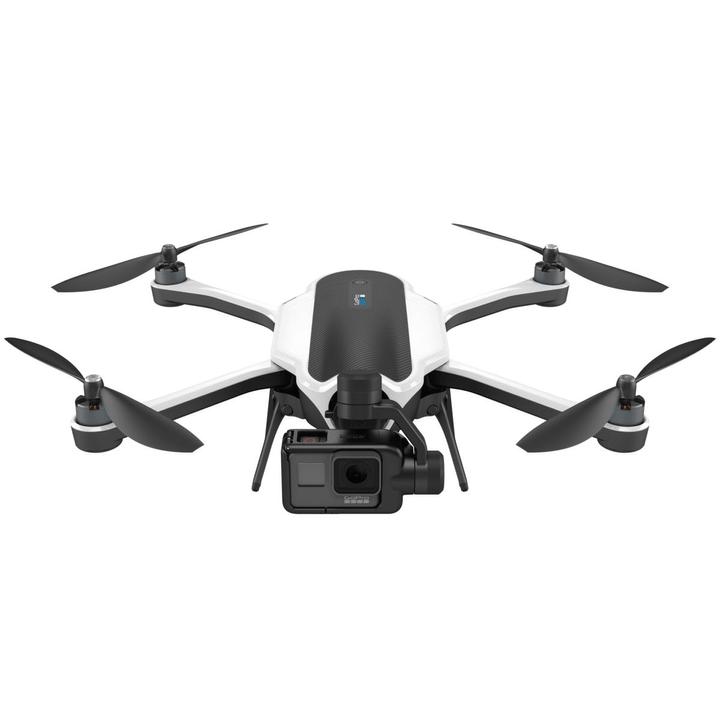 Karma drone avec Hero 5 black GoPro 793825100000 Photo no. 1