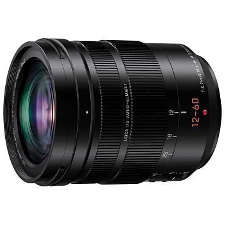 Leica DG 12-60 mm 2.8-4 ASPH Objektiv Panasonic 785300126061 Bild Nr. 1