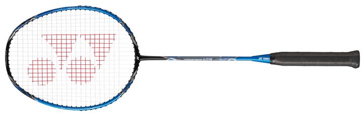 Voltric Lite Raquette de badminton Yonex 491323200000 Photo no. 1