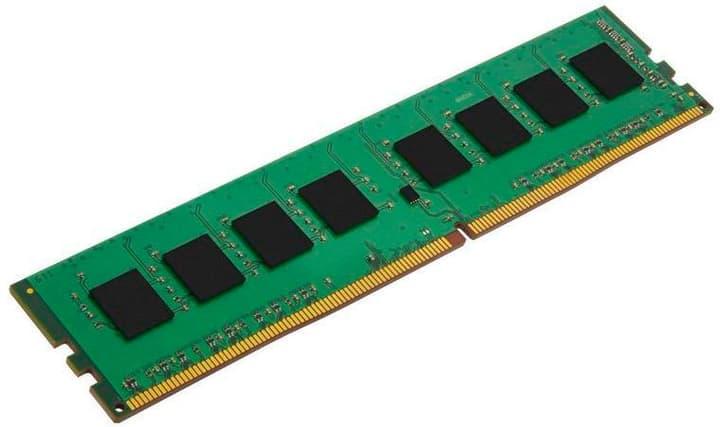 ValueRAM DDR4-RAM 2666 MHz 1x 8 GB Mémoire Kingston 785300150059 Photo no. 1