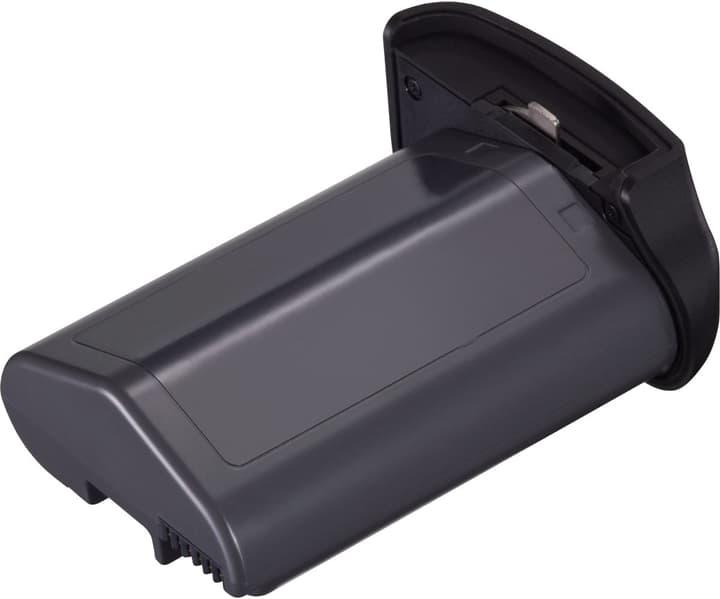 LP-E4N Batterie Canon 785300135377 Photo no. 1
