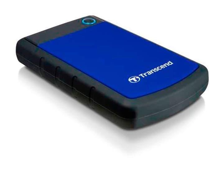 Storejet 2TB Portable Transcend 785300126735 N. figura 1