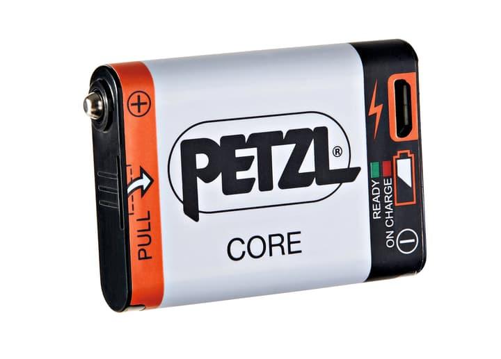 Core Akku Stirnlampen Zubehör Petzl 464646200000 Bild-Nr. 1