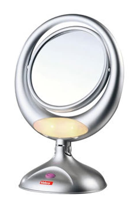 Vanity Miroir grossissant Valera 785300136083 Photo no. 1