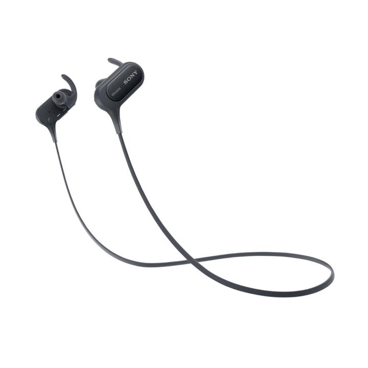 MDR-XB50BSB Bluetooth In-Ear Cuffie Sport Cuffie In-Ear Sony 772774800000 N. figura 1
