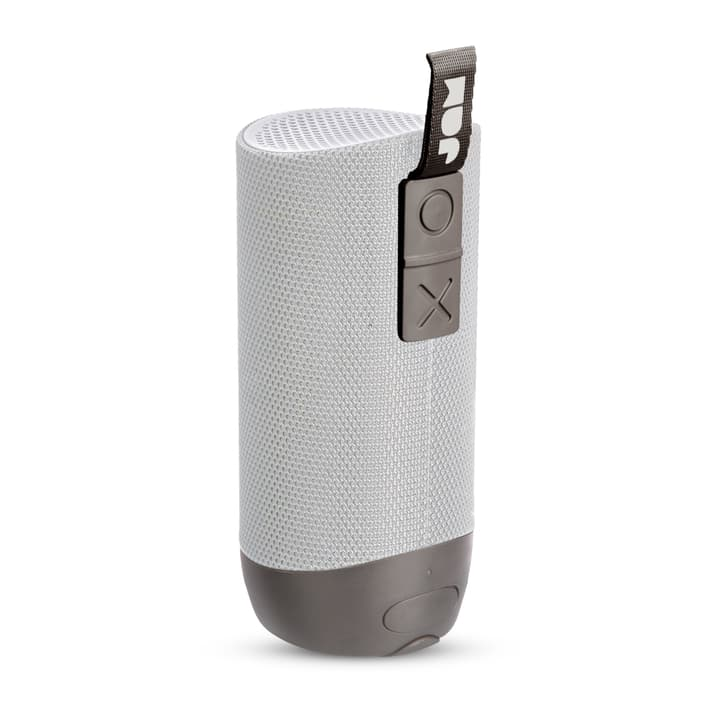 JAM Haut-parleur Bluetooth 386310600000 Photo no. 1