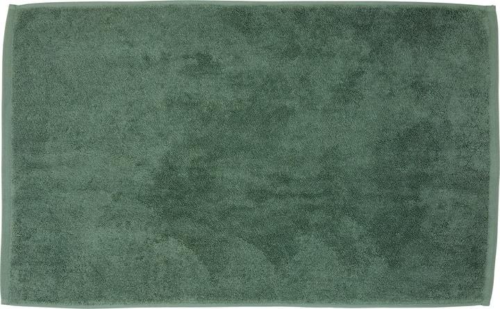 RACIO Tappetino in spugna 450859453060 Colore Verde Dimensioni L: 50.0 cm x A: 80.0 cm N. figura 1