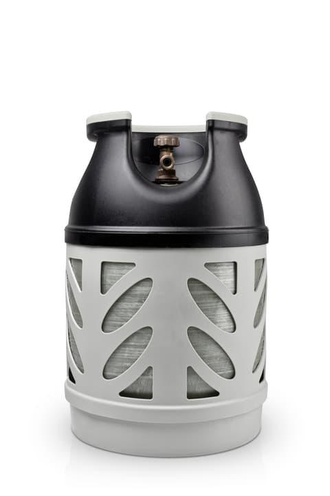 socar propangas composite f llung 7 5 kg kaufen bei do. Black Bedroom Furniture Sets. Home Design Ideas
