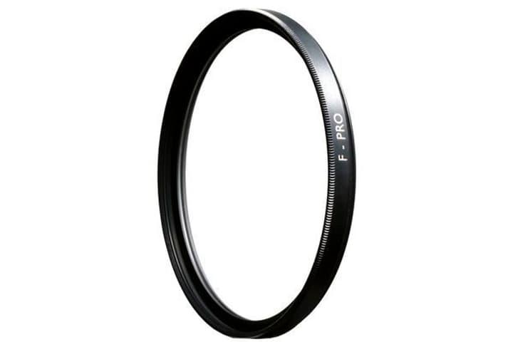 UV-Filter 010 40,5 mm filtro uv Filtro B+W Schneider 785300123253 N. figura 1