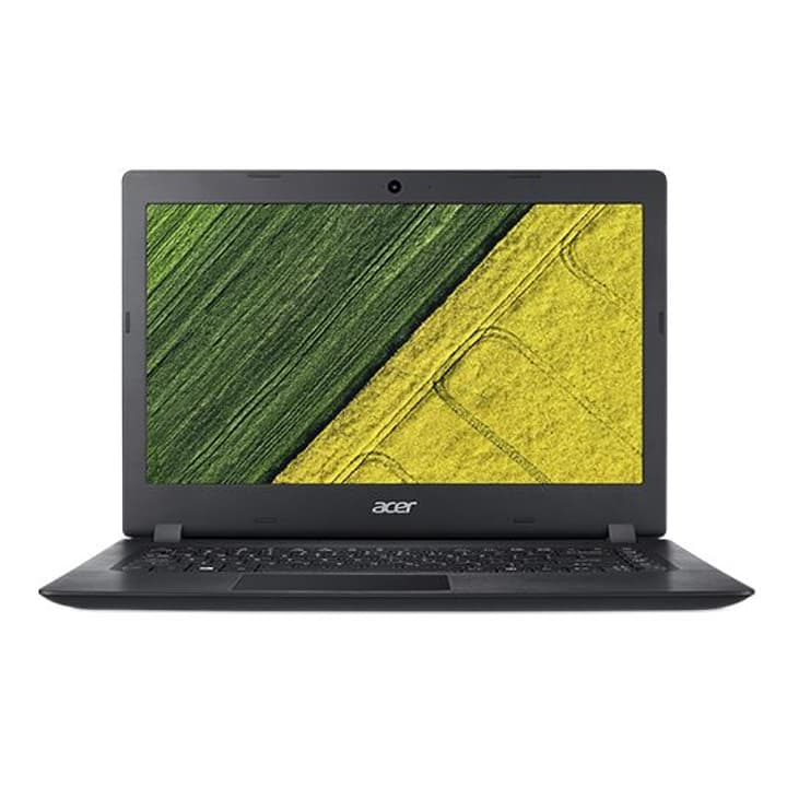 Aspire 3 A315-31-C59B Notebook Acer 79841040000017 Bild Nr. 1