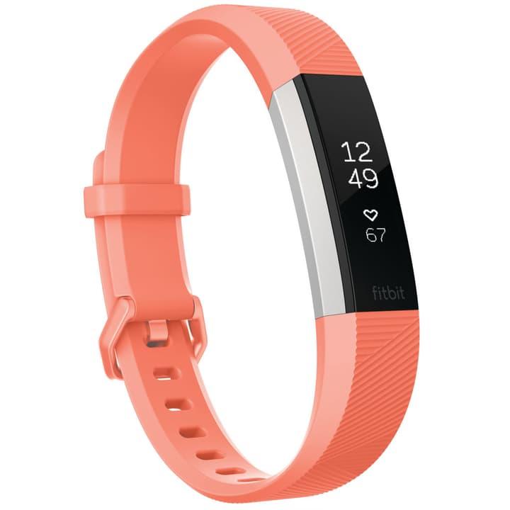 Alta HR Corail Large Fitbit 785300131093 Photo no. 1