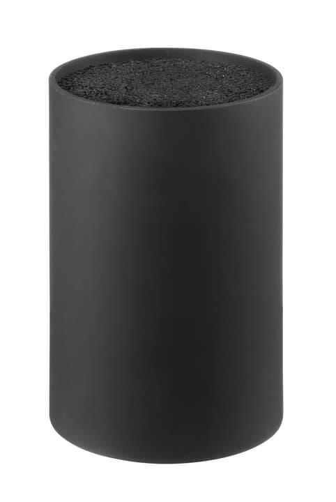 ORFEO Blocco coltelli 441101600000 N. figura 1