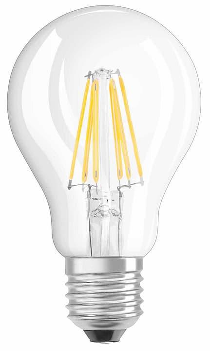 LED E27 60W Filament Classic A60 Osram 421047900000 Photo no. 1
