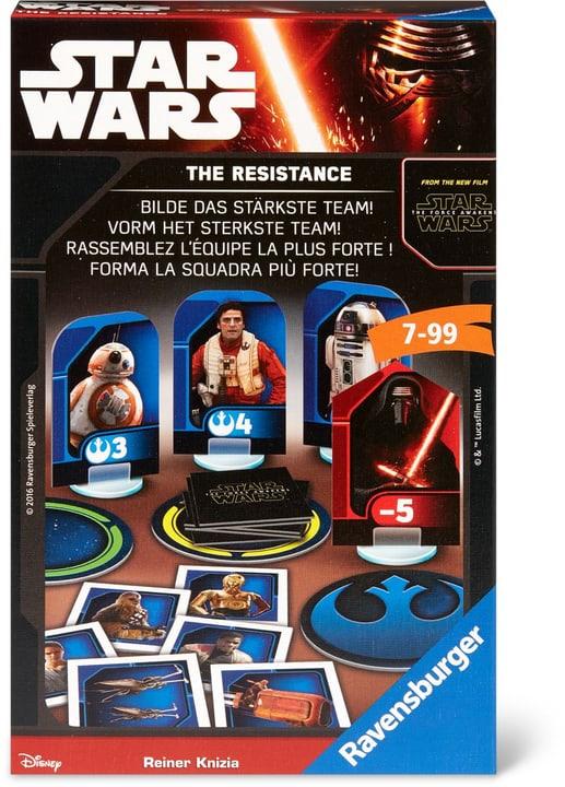 Star Wars Attacco alla Morte Nera 747437800000 N. figura 1