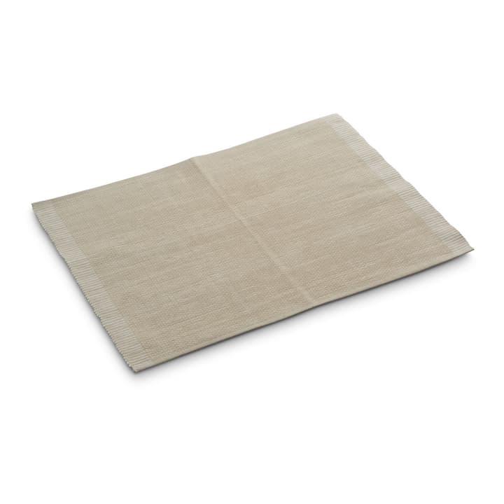 ECE Tischset 378151300000 Farbe Beige Grösse B: 48.0 cm x T: 33.0 cm Bild Nr. 1