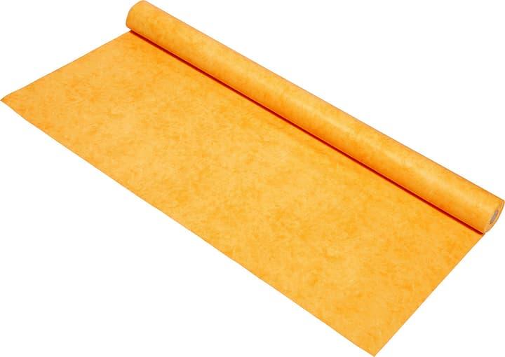 SMARAGD Tischtuch am Meter 450526363053 Farbe Gelb, Orange Grösse B: 140.0 cm Bild Nr. 1