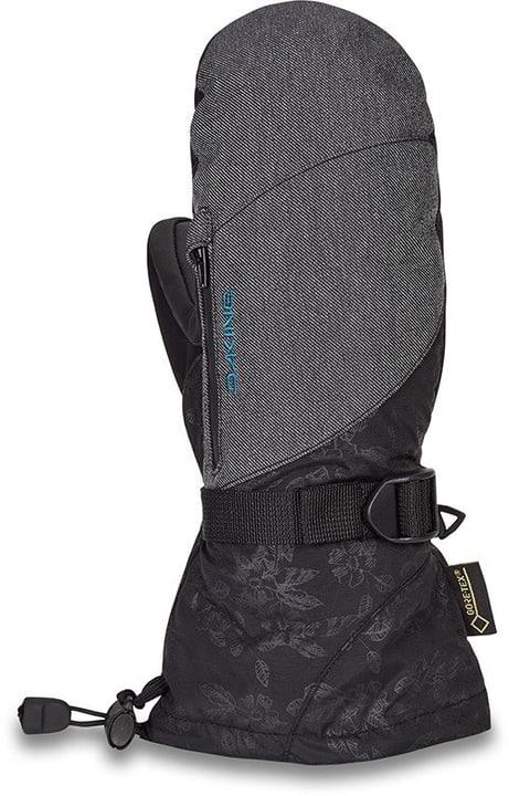 Sequoia Gore-Tex Mitt Gants de ski pour femme Dakine 464414100380 Couleur gris Taille S Photo no. 1
