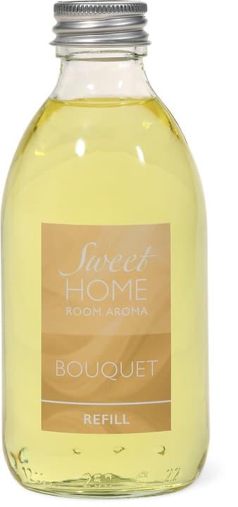 SWEET HOME Refill 440634700300 Arôme Bouguet Dimensions H: 15.0 cm Photo no. 1